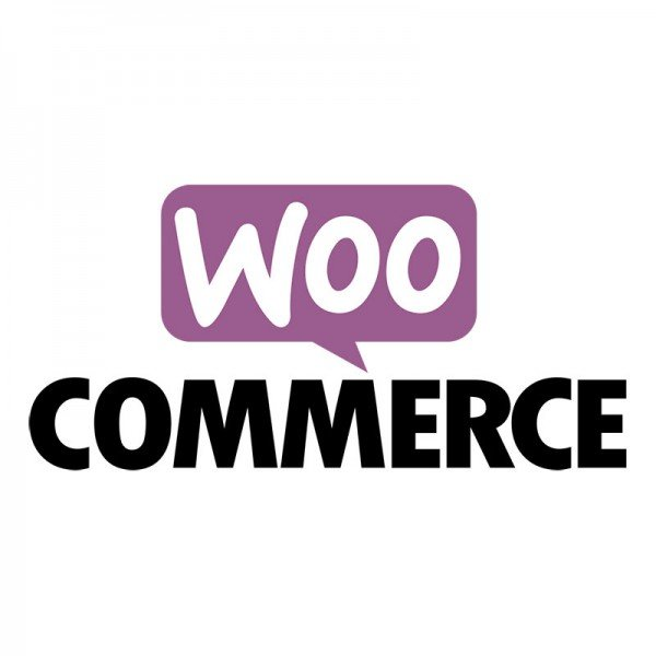 Woocommerce customer email issue : order Notes not showing up