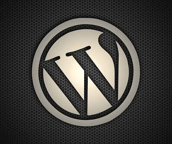 WordPress: Check if there are previous posts before displaying link