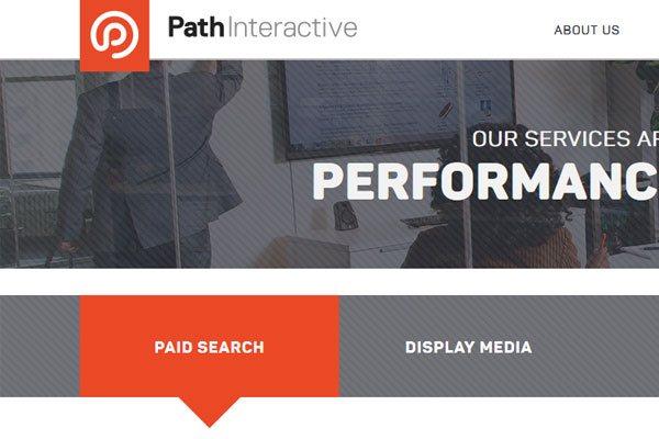 PathInteractive
