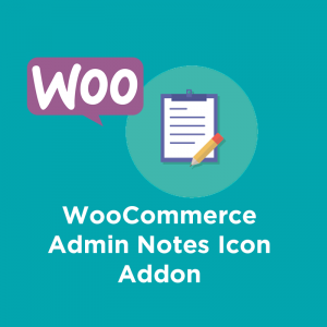 woo-admin-notes-icon
